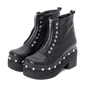 1dfde40e63 Fluxa - Zapatos de Mujer en Mercado Libre Argentina