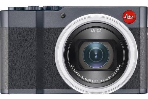 Leica C-lux Clux Digital Camera