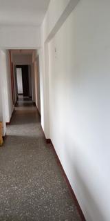 Apartamento 3 Habitaciones Ud3 Caricuao