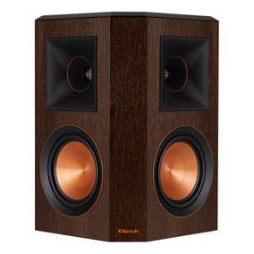 Klipsch Premiere Rp-502s Caixa Acústica Surround (unidade)