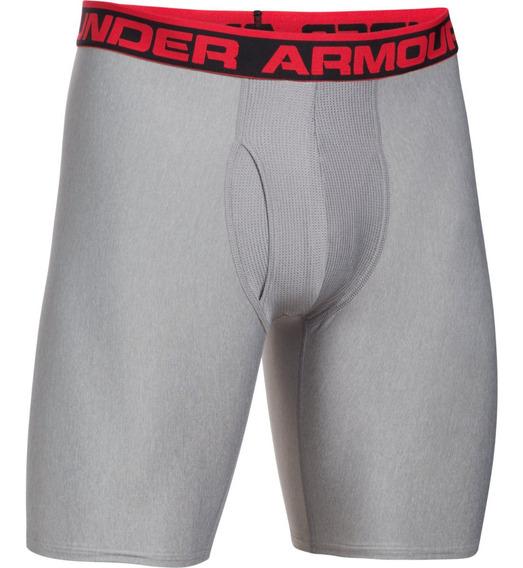 Boxer Under Armour Original 9