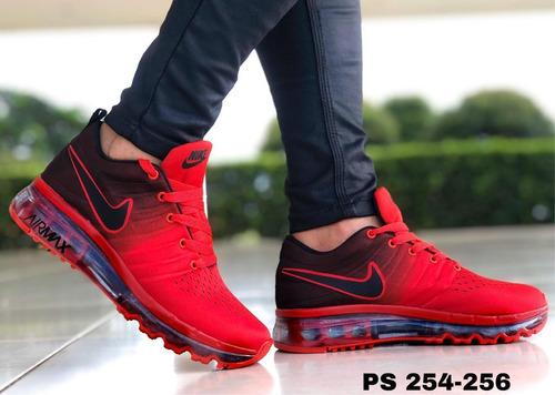 Zapatos Nike Vapormax Moda Colombiana Unisex