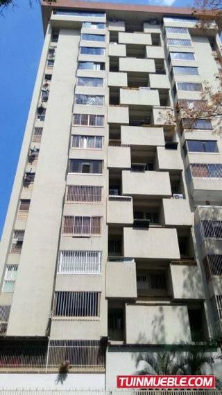 Apartamentos En Venta Marisa Mls # 18-5180 La Urbina