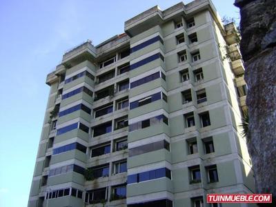 Apartamentos En Venta Cjj Tp Mls #18-14666-- 04166053270