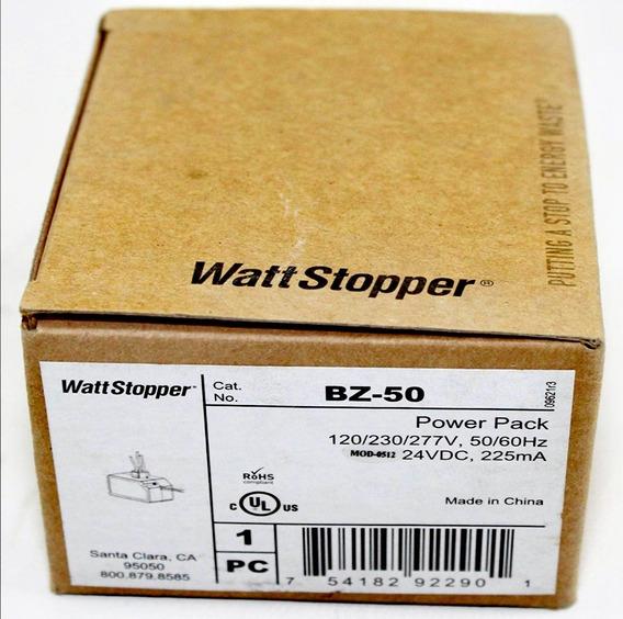 Watt Stopper Bz-50