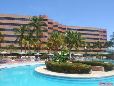 Apartamentos En Venta Tucacas Mz Cod.19-12278 Tlf.4244281820