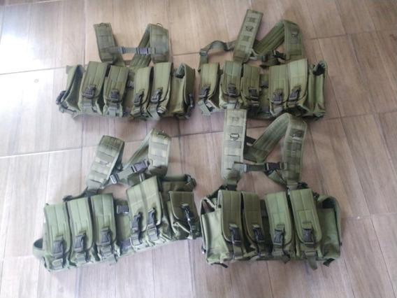 Pechera Militar Para Ak