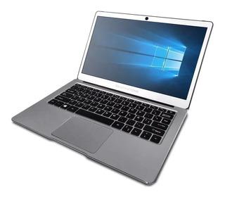 Notebook Silverstone Intel Celeron N3450 13.3 Full Hd