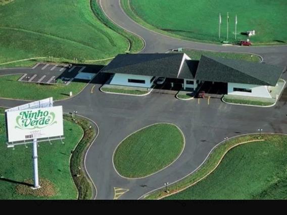 Condomínio Ninho Verde 1 - Oportunidade!!