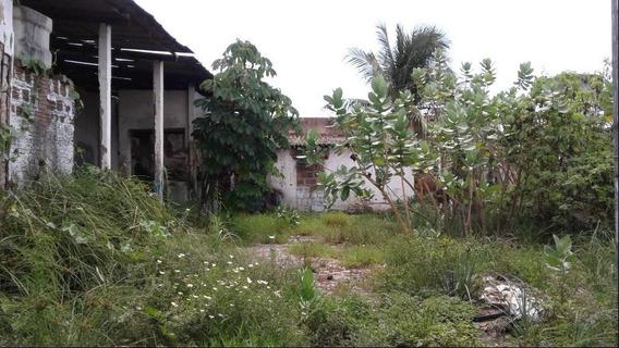 Terreno Em Jardim Lola, São Gonçalo Do Amarante/rn De 0m² À Venda Por R$ 500.000,00 - Te361422