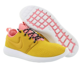 Tênis Nike Roshe Two Se Casual / Lifestyle