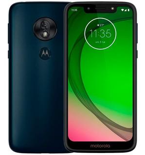 Celular Motorola Moto G7 Play 2gb 32gb Octa Core Android 9.0
