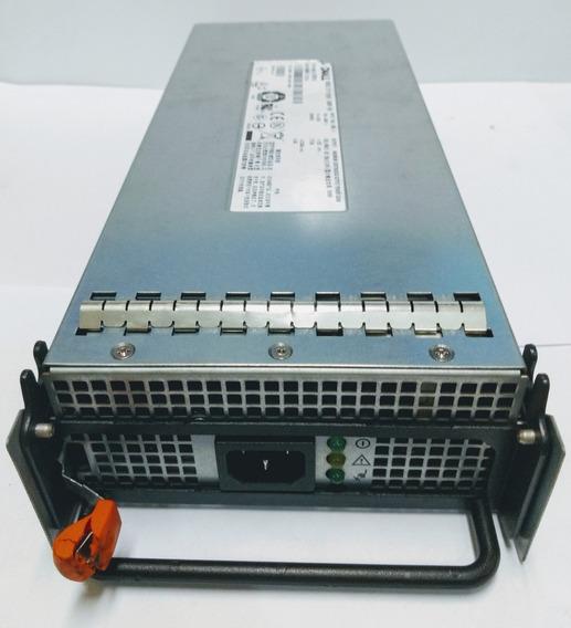 Fonte Servidor Dell Power Edge 2900