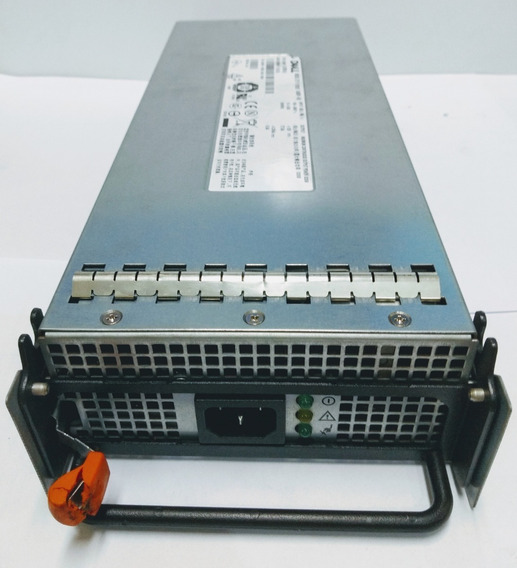 Fonte Para Servidor Dell Power Edge 2900