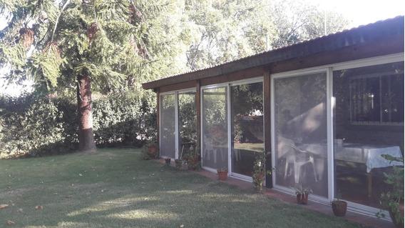 Casa Cumbre De Las Rosas Villa Rosa Pilar