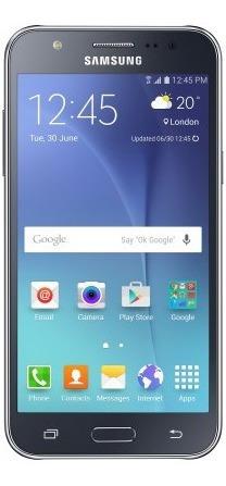 Samsung Galaxy J7 Como Nuevo Blanco Liberado
