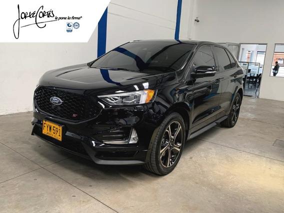 Ford Edge St Aut Fyw591