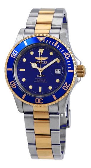 Reloj Invicta 26972 Pro Diver 40mm