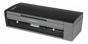 Scanner Portátil Kodak I940, 20ppm, Duplex - Usado - Nf-e