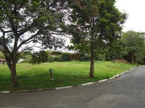 Imagem 1 de 19 de Terreno Residencial À Venda, Nova Higienópolis, Jandira - Te0055. - Te0055