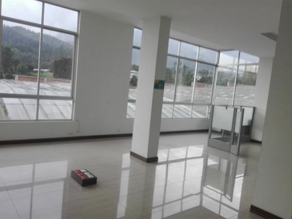 Oficina En Arrendamiento Juanchito,manizales