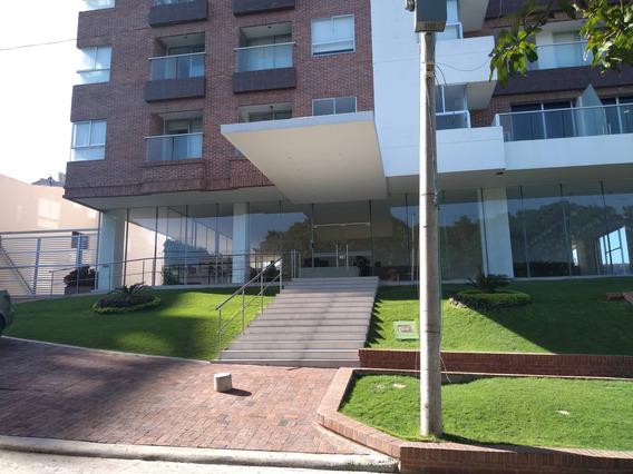 Vendo Apartamento Villa Santos - Barranquilla