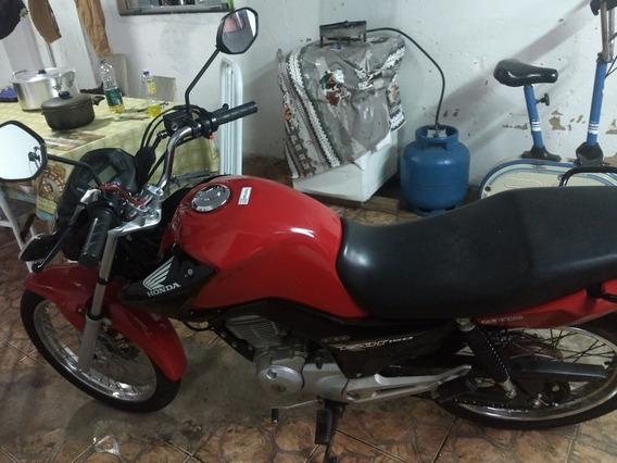 Honda Esdi
