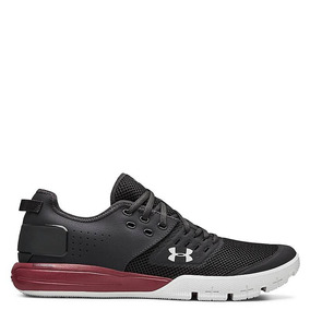 Zapatilla Hombre Under Armour Charged Ultimate 3.0