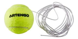 Repuesto Para Pelota De Entrenamiento Ball Is Back Artengo