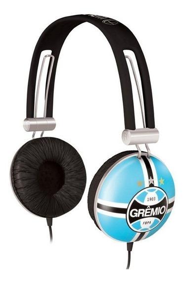 Fone De Ouvido Waldman Grêmio Headphone