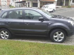 Renault Koleos Expresión 4×2 2011