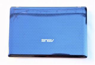 Notebook Asus K53e Intel Core I3, 6gb De Ram, Disco 500gb