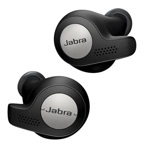 Jabra Elite 65t Wireless Envió Inmediato