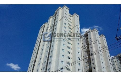 Imagem 1 de 2 de Venda Apartamento Santo Andre Parque Joao Ramalho Ref: 14138 - 1033-1-141384