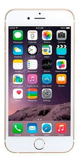 Apple iPhone 6a A1549 16gb Retina Hd 4,7