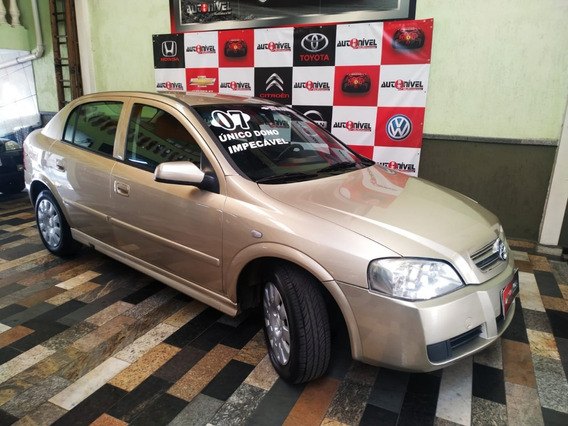 Chevrolet Astra Advantage Hb 2.0 Mec.