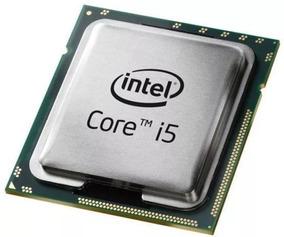 Processador Intlel Core I5 2300