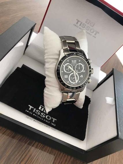 Relógio Tissot Automatic