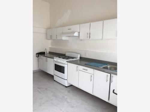 Casa Sola En Renta Fracc Res Campestre