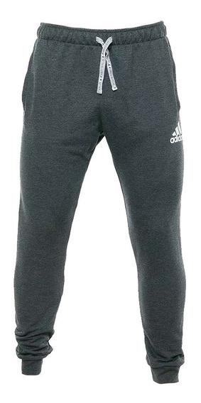 Pantalón adidas Essential Hombre