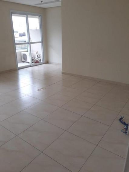 Sala Para Alugar, 49 M² Por R$ 1.700/mês - Barra Funda - São Paulo/sp - Sa0007 - 34209498