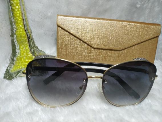 Óculos De Sol Jimmi Choo