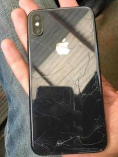 Compro iPhone Tela Quebrada 6/6s/7/7p/8/8p