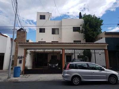 Renta De Departamento Al Sur De Monterrey