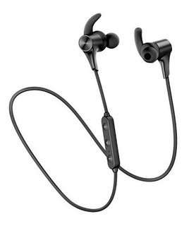 Auriculares Bluetooth Inalambricos Magneticos Ipx6 Inear Blu