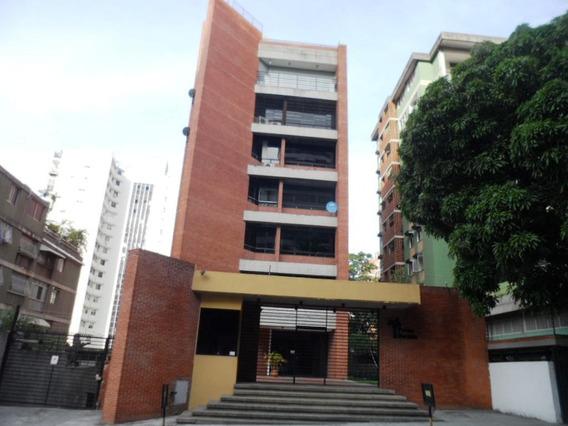 Apartamentos En Alquiler Santa Eduvigis (sucre) 20-15927