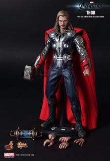 Thor - Hottoys