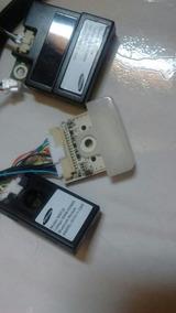 Módulo Bluetooth Original Tv Samsumg-wibt20-