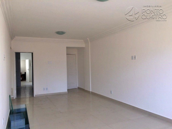 Apartamento - Pituba - Ref: 5480 - V-5480