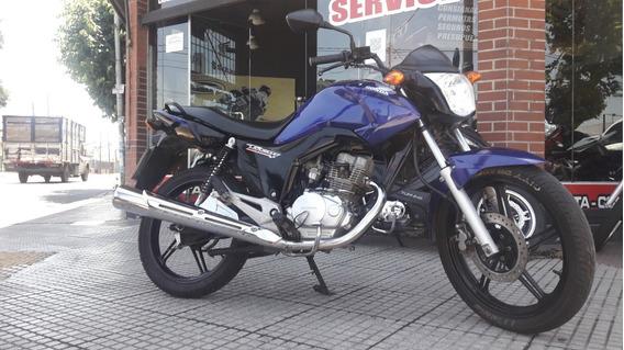 Honda Cg 150 New